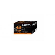 Лебедка Neo Цепная 3 т, 3 м (11-762)