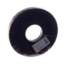 Лента красящая WWM 13мм х 100м STD SPOOL Purple (S13.100SP)