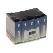 Стрічка фарбуюча WWM 13мм х 5м STD правий Refill Purple (R13.5SPR5) 5шт