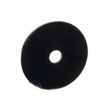 Лента красящая WWM 13мм HD DFX бобина Black (FAB.13HDCH) (цена за 1 метр)