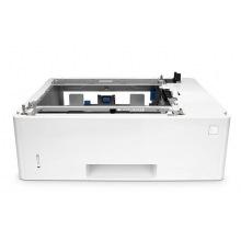 Лоток для паперу HP LaserJet на 550 листов М60х (L0H17A)