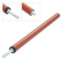 Вал гумовий PRINTALIST (LPR-HP-LJ5000-PL)