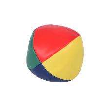 М'ячик для жонглювання goki з бісером (SA133G)