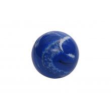 М'ячик-стрибунець goki Шторм F (FB273G)