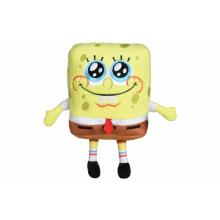 Мягкая игрушка SpongeBob Mini Plush SpongeBob тип B (EU690502)