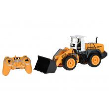 Машинка на р/к Same Toy Навантажувач 1:12  (E519-003)