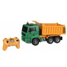 Машинка на р/к Same Toy Самоскид 1:20  (E520-003)