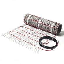 Мат нагревательный Danfoss DEVIcomfort 100T, 2х жильный, 3.5кв.м, 350W, 0.5x7м, 230V (83030512)