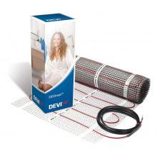 Мат нагревательный Danfoss DEVImat 200T, 2х жильный, 1.0кв.м, 200W, 0,5 х 2.1м, 230V (83020736)