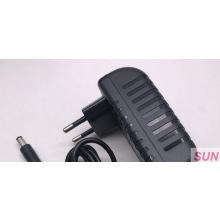 Мережевий адаптер SUN для ламп (SUNPOWERADAPTER)
