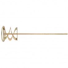 Мішалка Neo для будівельних сумішей, 100 мм (56-025)