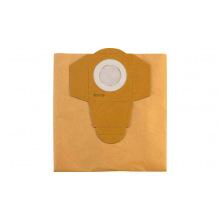 Мешки Einhell для пылесоса бумажные, 20л (5 шт) (2351152)