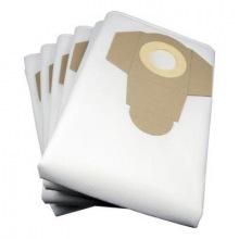 Мешки Graphite для пылесоса 59G607, 5 шт (59G607-145)