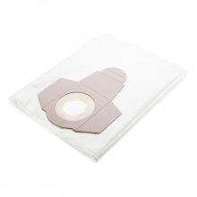 Мешки Graphite для пылесоса Graphite 59G608, 5 шт (59G608-145)