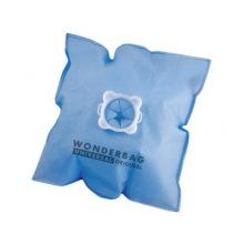 Мешки Rowenta для пылесоса WB406140 Wonderbag Classic (5шт) (WB406140)