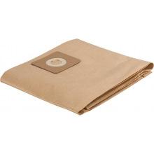 Мешок Bosch для пылесосов бумажный VAC 20 5шт (2.609.256.F33)