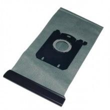 Мешок Electrolux для пылесоса текстильный многоразовый ET 1 S-Bag (ET1)