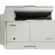 БФП A3 Canon IR-2204 (0915C001)