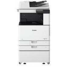 Багатофункціональний пристрій А3 кольоровий Canon iRC3125i (3653C005)