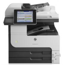 МФУ А3 ч/б HP LJ Enterprise M725dn (CF066A)