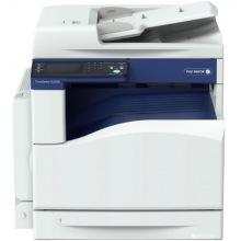 МФУ A3 Xerox DC SC2020 (SC2020V_U)