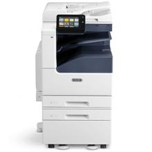 МФУ A3 Xerox VersaLink B7030 (B7030V)