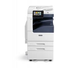 БФП A3 Xerox VersaLink C7025 (C7025V)