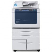 БФП A3 Xerox WorkCentre 5875i (WC5875i_TT)