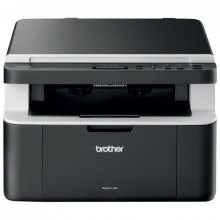 МФУ A4 Brother DCP-1512R (DCP1512R1)