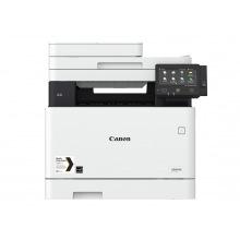 МФУ A4 Canon i-Sensys MF-735Cx (1474C054)