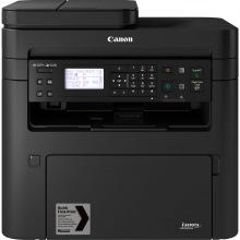 Багатофункціональний пристрій А4 ч/б Canon i-SENSYS MF264dw c Wi-Fi (2925C016)