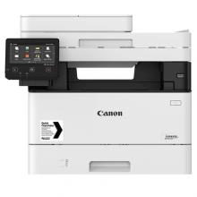 БФП А4 ч/б Canon i-SENSYS MF443dw з Wi-Fi (3514C008)