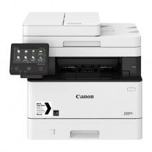 МФУ А4 ч/б Canon i-SENSYS MF445dw c Wi-Fi (3514C027)