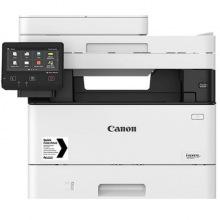 БФП А4 ч/б Canon i-SENSYS MF446X з Wi-Fi (3514C006)