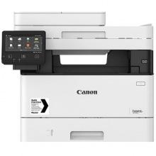 МФУ А4 ч/б Canon i-SENSYS MF449X c Wi-Fi (3514C039)