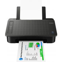 Принтер А4 Canon PIXMA E304 с Wi-Fi (2322C009)
