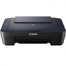 БФП А4 Canon PIXMA Ink Efficiency E414 (1366C009)