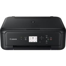 БФП А4 Canon PIXMA TS5140 black c Wi-Fi (2228C007)