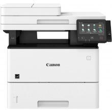 МФУ А4 ч/б Canon iR1643iF (3630C005)