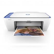 МФУ A4 HP DeskJet 2630 с Wi-Fi (V1N03C)
