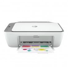 БФП A4 HP DeskJet 2720 з Wi-Fi (3XV18B)