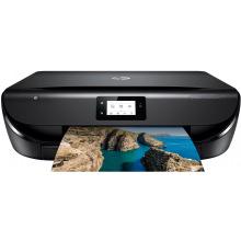 МФУ A4 HP Deskjet Ink Advantage 5075 (M2U86C)
