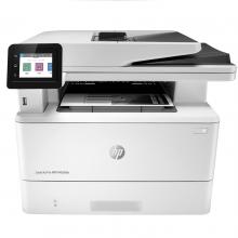 БФП HP LJ Pro M428fdn (W1A29A)