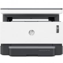 МФУ А4 ч/б HP Neverstop LJ 1200a (4QD21A)