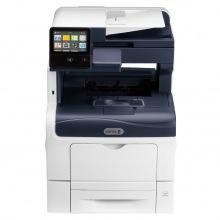 Багатофункціональний пристрій А4 кол. Xerox VersaLink C405DN (C405V_DN)