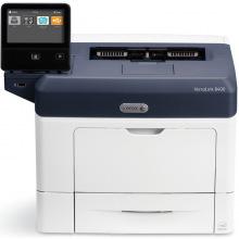МФУ А4 цв. Xerox VersaLink C405N (C405V_N)