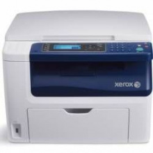 БФП А4 Xerox WorkCenter 6025BI (6025V_BI) з WI-FI