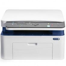 МФУ А4 ч/б Xerox WC 3025NI (Wi-Fi) (3025V_NI)