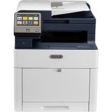 Багатофункціональний пристрій А4 кол. Xerox WC 6515DNI (Wi-Fi) (6515V_DNI)