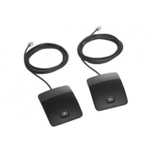 Микрофон Cisco Wired Microphone Accessories for the 8831 Conference phone (CP-MIC-WIRED-S=)